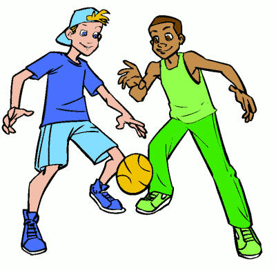 college essays on playing sports affects on a child